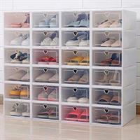 ארגונית נעליים - 6 יחידות