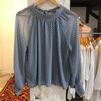 חולצת LIVERPOOL