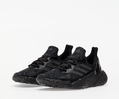 נעלי גברים ADIDAS X900L4 BOOST שחור