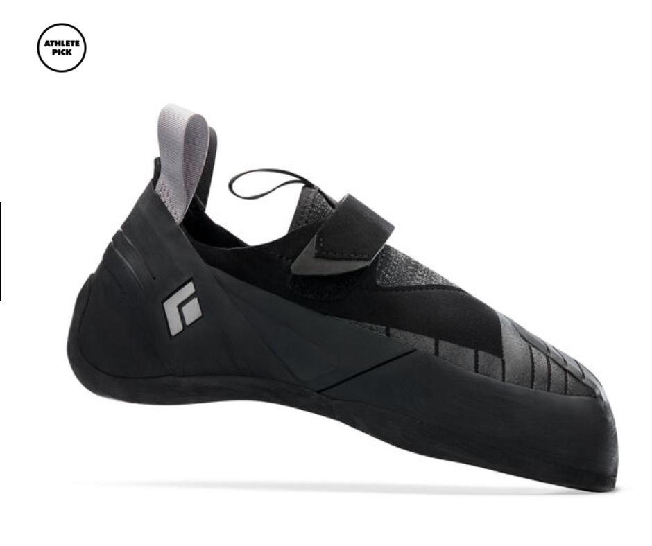 נעלי טיפוס SHADOW