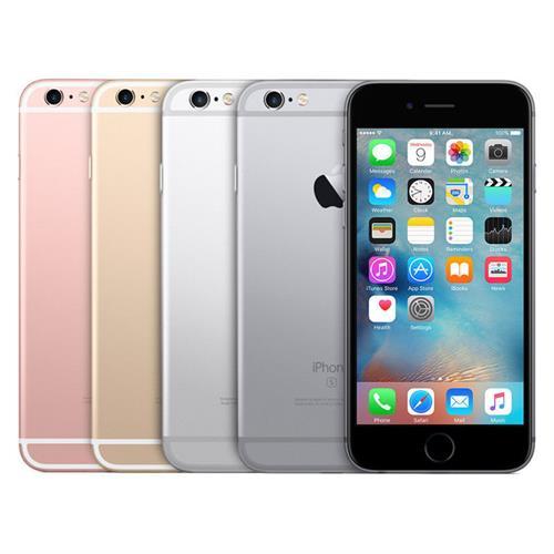 טלפון סלולרי Apple iPhone 6S 64GB אפל *מחודש*