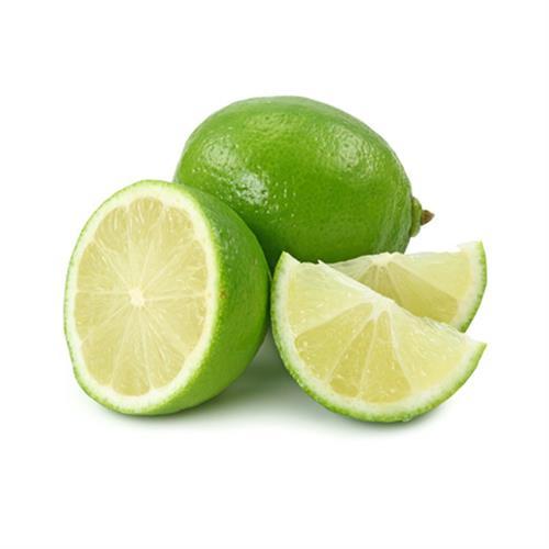 לימון אורגני - מארז 800 גרם מינימום