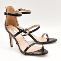 נעלי עקב לנשים קוטור