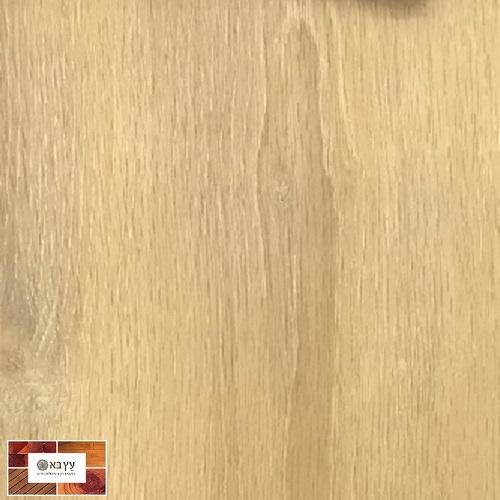פרקט פולימרי סוליד פלור Solid Floor SPC עמיד במים דגם 3704-2
