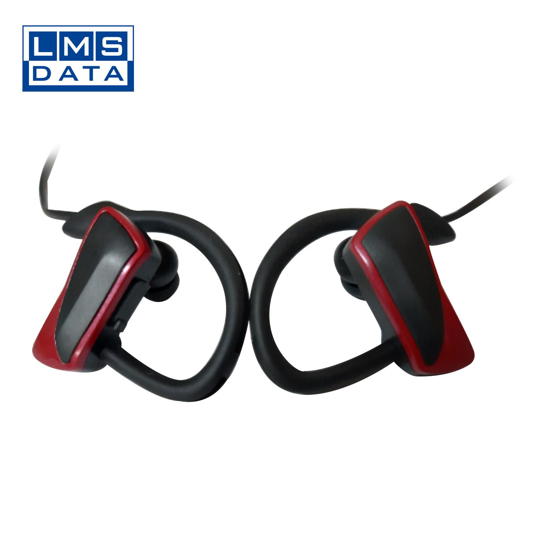 אוזניות בלוטוס ספורט KR-BT 3