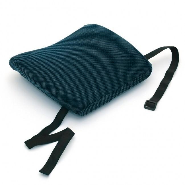 כרית תמיכה לגב התחתון - להקלה על כאבים