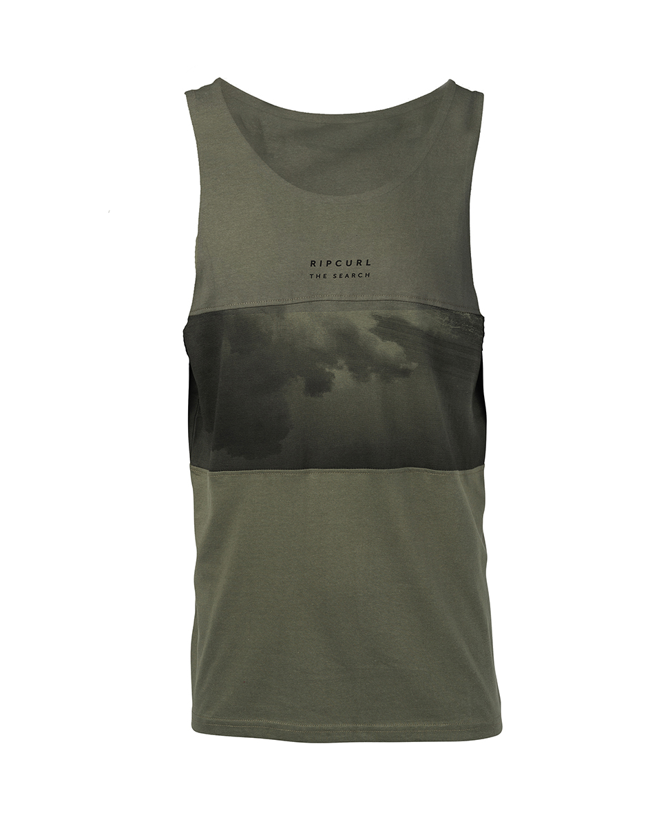 RIP CURL BUSY TIME TANK