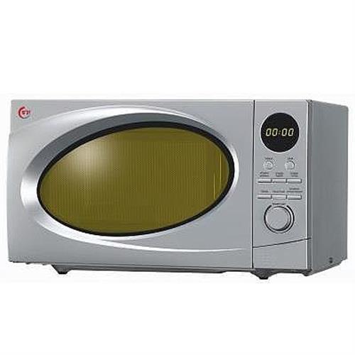 מיקרוגל ללא גריל Sachs 20K 20 ליטר