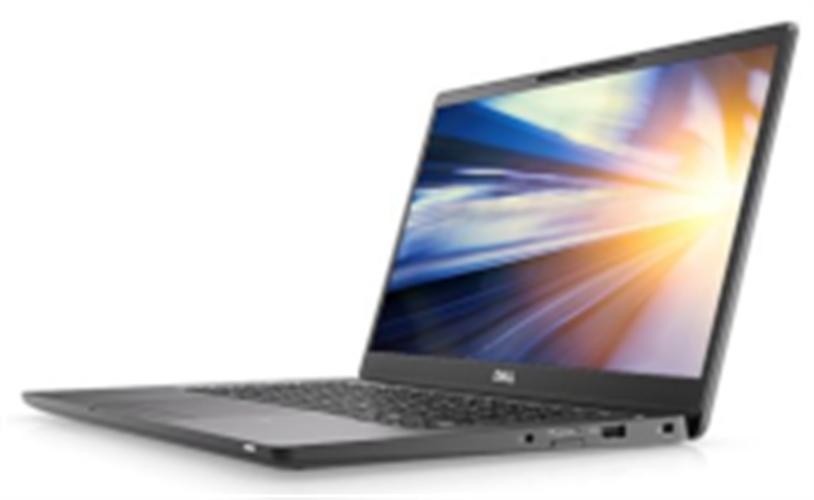 מחשב נייד Dell Latitude 7300 LT-RD33-11292 דל