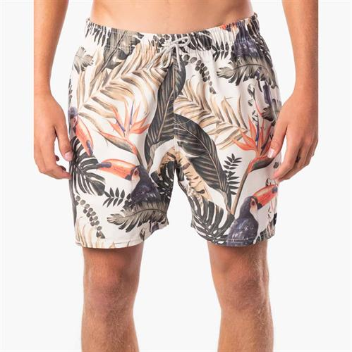 RIP CURL  VACATION VOLLEY