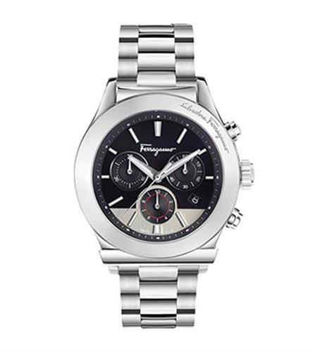 שעון גברים סלבטורה FFM080016