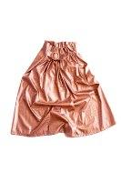 חצאית Madonna