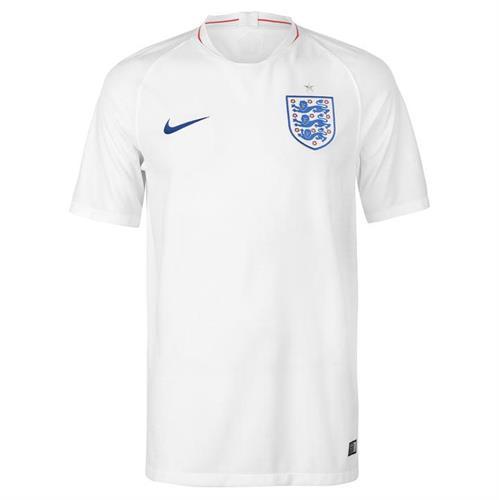 נבחרת אנגליה לבן