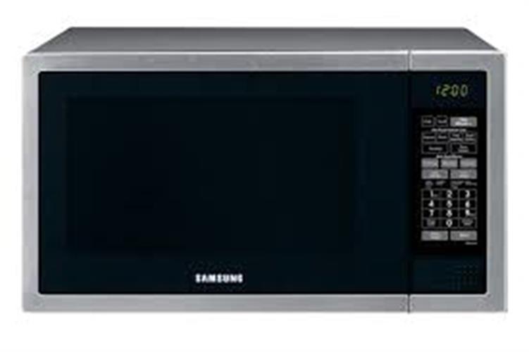 מיקרוגל 34 ליטר Samsung ME6124ST