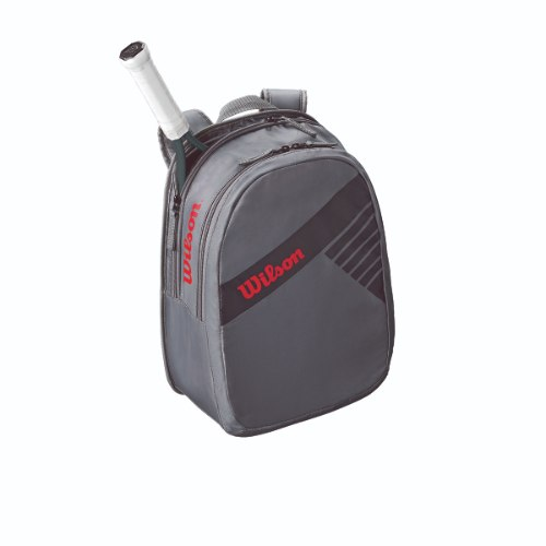 תיק טניס Wilson Junior BackPack