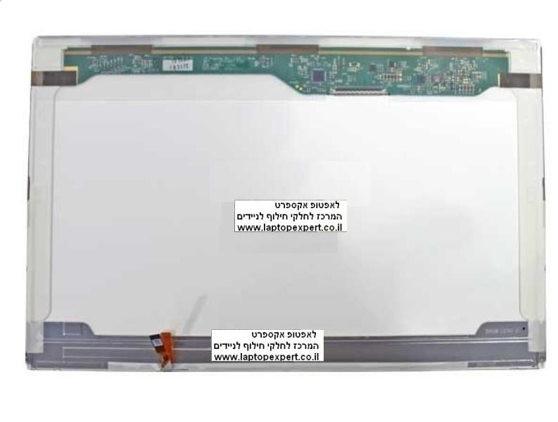 מסך למחשב נייד בגודל 15.4 לד LP154WX7-TLP1 / LP154WX7-TLB3 15.4
