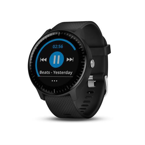 שעון דופק Garmin Vivoactive 3 Music