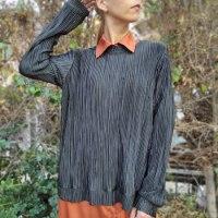 חולצת GOFER - שחור