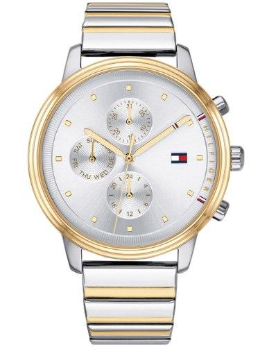 שעון יד Tommy Hilfiger - טומי הילפיגר דגם 1781908