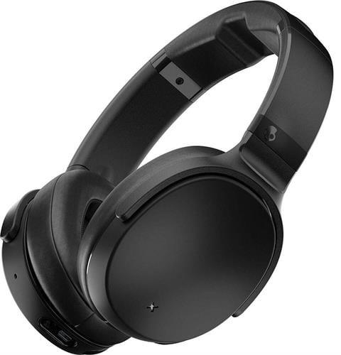 אוזניות אלחוטיות עם סינון רעשים אקטיבי Skullcandy Venue