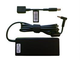 מטען למחשב נייד HP COMPAQ 65W 18.5V 3.5A