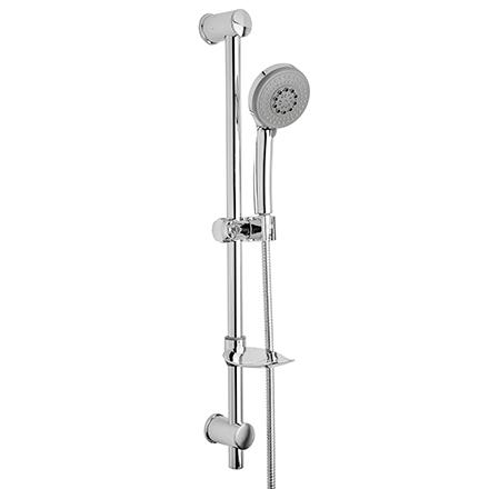 הרמוניה- מערכת תליה למקלחת- ספאדיני