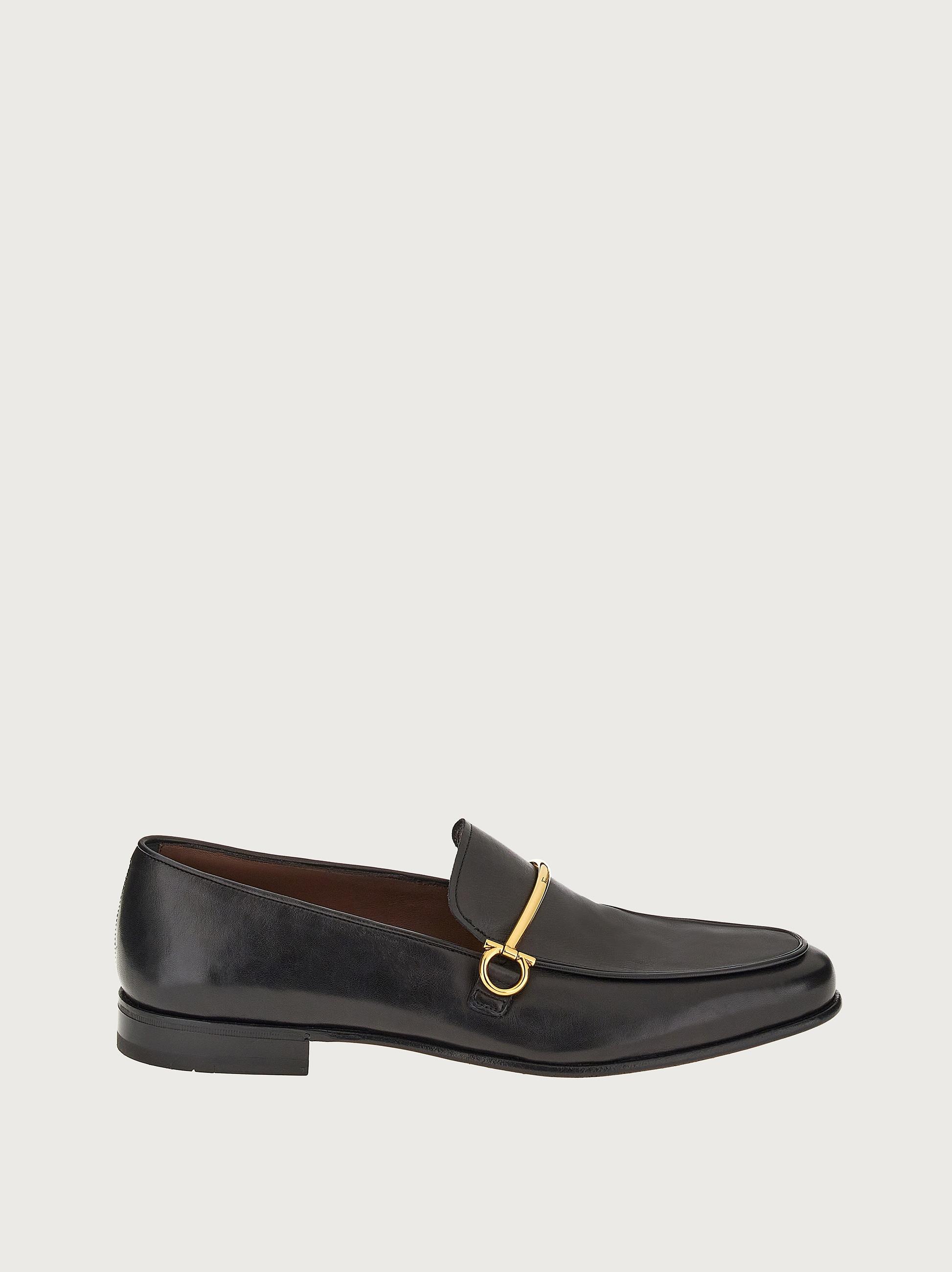 נעלי Salvatore Ferragamo NEW YORK  לגבר