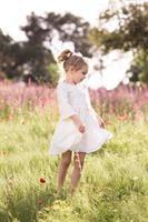 שמלת שירה