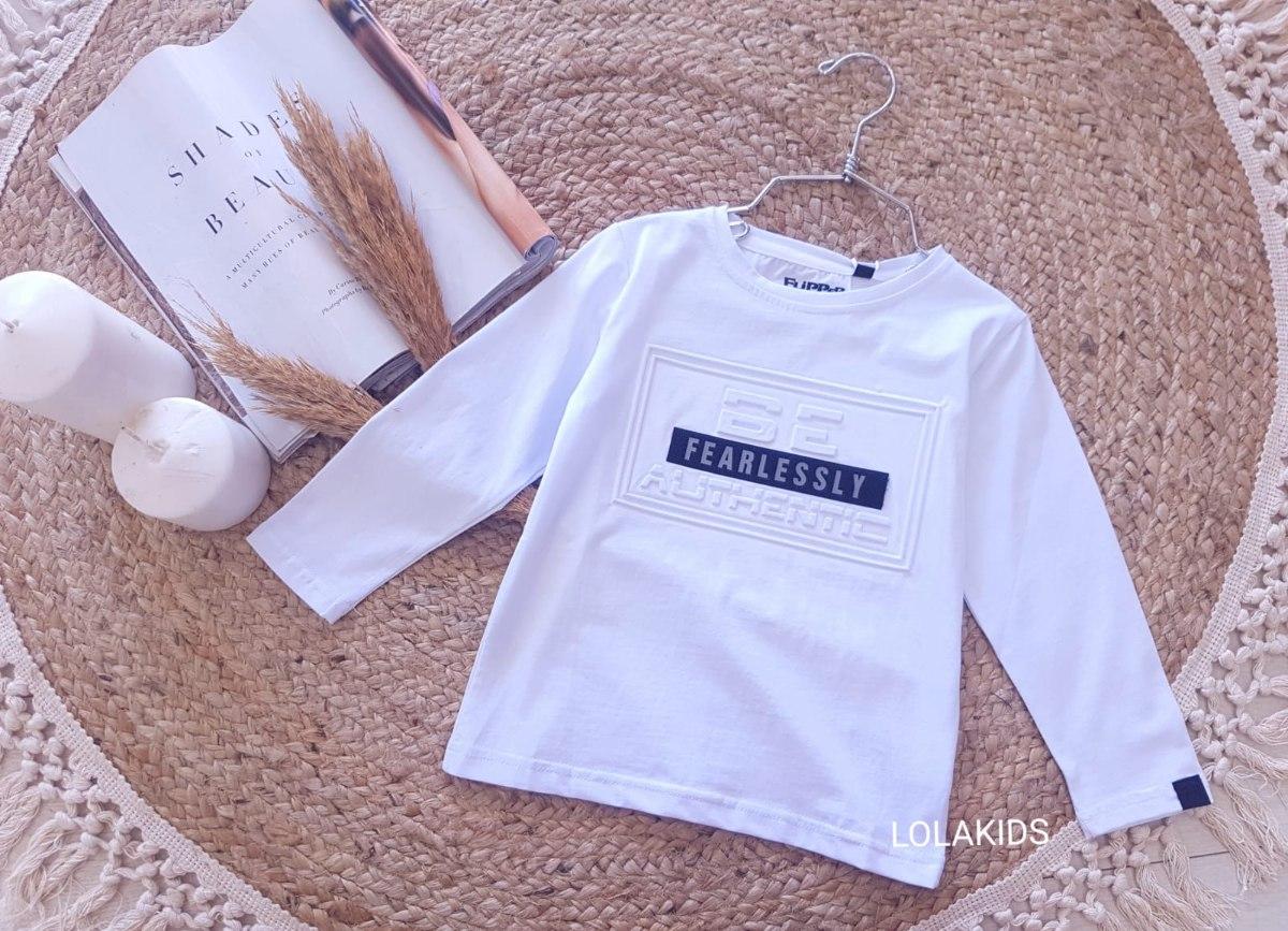 חולצת מעבר דגם 72183