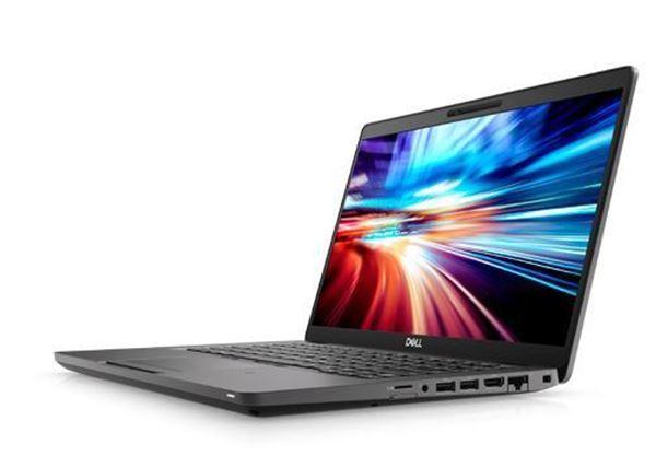מחשב נייד Dell Latitude 5400 L5400-5230 דל