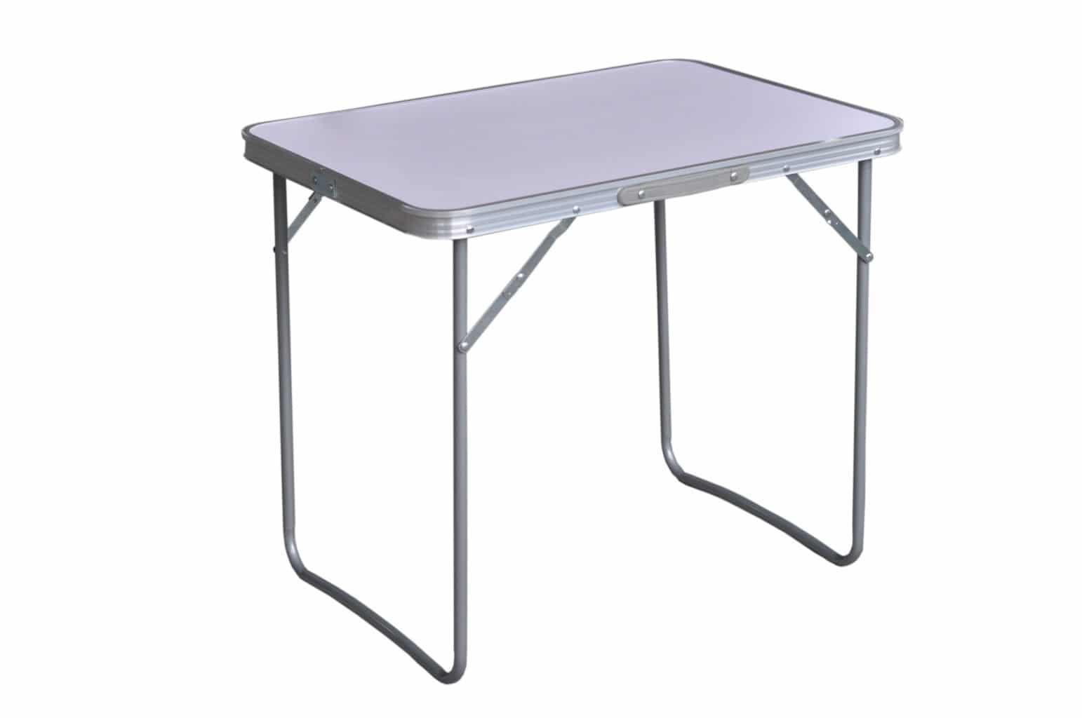 """שולחן קמפינג 70 ס""""מ"""
