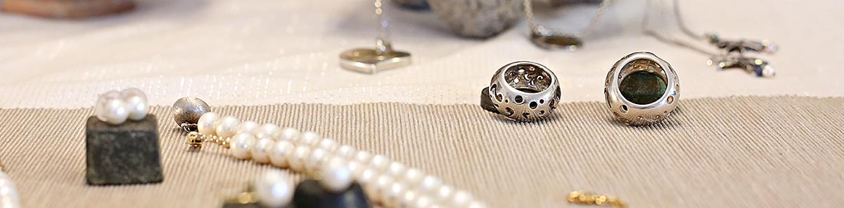 טבעות - AR Aliza Rubens silver Jewelry & Wine bottle Jewelry collection