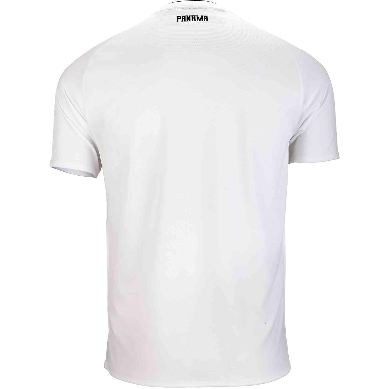 חולצת אוהד פנמה בית 2019
