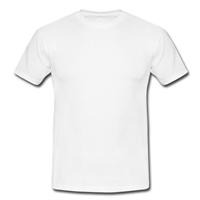 חולצת בית ספר בנים V צבעוני