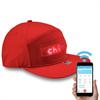 אדום - הכובע הכי מדליק שיש