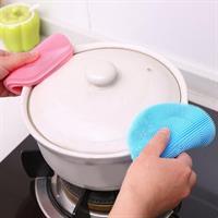 סקוץ' הפלא - לשטיפת כלים רב פעמי