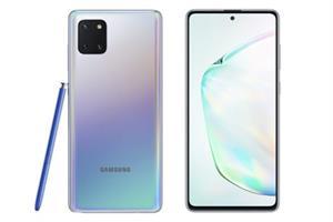 טלפון סלולרי Samsung Galaxy Note 10 Lite SM-N770F 128GB סמסונג