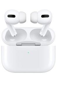 אוזניות אלחוטיות איירפודס פרו Hoco ES36 Wireless Bluetooth Charging Case