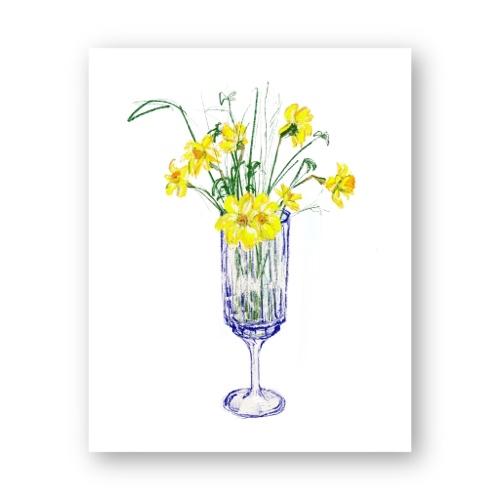 פרחים #4