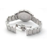 שעון יד EMPORIO ARMANI – אימפריו ארמני  AR2514