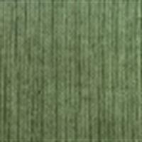 מכנסי אלאדין כותנה נפאלית ירוק