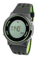 שעון שחייה פולמייט ספורט - PoolMate Sport