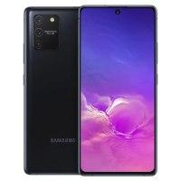 טלפון סלולרי Samsung Galaxy S10 Lite SM-G770F/DS 128GB 8GB RAM סמסונג