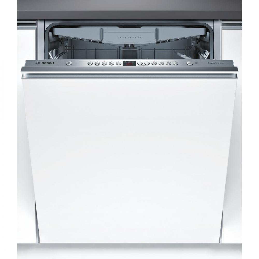 מדיח כלים Bosch SMV58N90EU