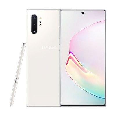 טלפון סלולרי Samsung Galaxy Note 10 Plus SM-N975F 512GB סמסונג