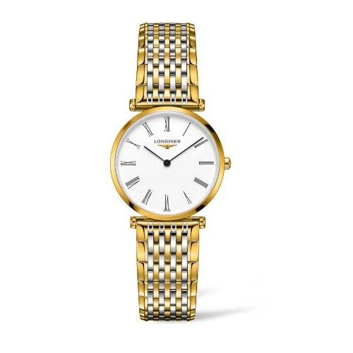 שעון Longines La Grande Classique 29mm