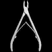 STALEKS - צבת עור 72/5 EXPERT