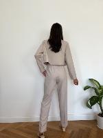 מכנס עינב אורבני