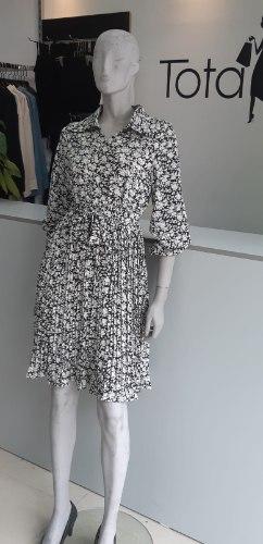 שמלת ONE SIZE עם קשירה