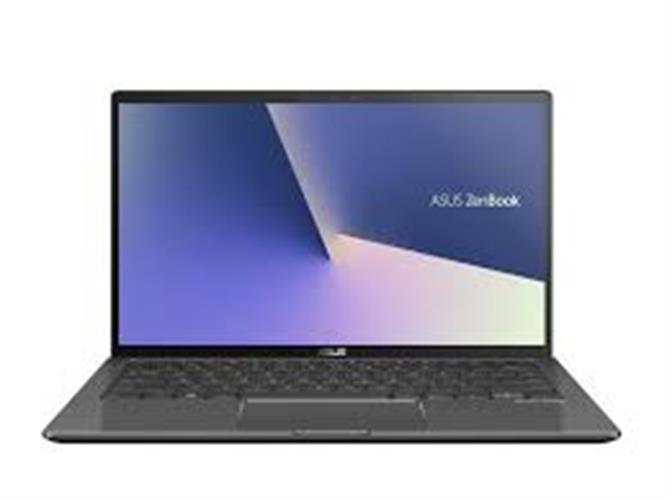 מחשב נייד Asus Zenbook Flip 13 UX362FA-EL070T אסוס